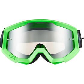 100% Strata Goggles, arkon-mirror